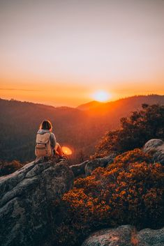 Summer Hiking in Sequoia National Park - Finding Jules Backcountry Gearheads Patagonia Sequoia National Park Sequoia National Parks Summer Hiking California Visit California Cute Hiking Outfits Casual Hiking Outfit Fall Colors Wild Flowers Sunset Hikes Hiking Photography, Nature Photography, Summer Hiking Outfit, Hiking Outfits, Visit California, Foto Pose, Travel Aesthetic, Adventure Is Out There, Belle Photo