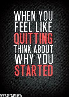 Such inspiration!!