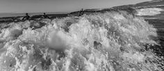 Photo Black And White Photography, Ocean, Community, Snow, Explore, Outdoor, Black White Photography, Outdoors, Outdoor Games