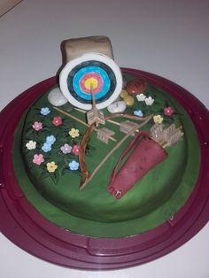 Meine Tochter hat ein neues Hobby! Cake Art, Desserts, Food, Daughter, Birthday, Cakes, Meal, Art Cakes, Deserts