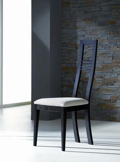 sillas comedor modernas diseo de la cocina
