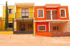 Tepa Mexico Homes For Sale | Flickr - Photo Sharing!