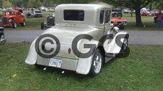 River Run car show 2011 0239