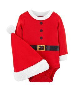 52d0946919a8 149 Best Boys  Clothing (Newborn-5T) images