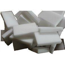 Generic Jumbo Magic Cleaning Eraser Sponge Melamine Foam High Quality 110 X 70 X 30mm (Pack Of 30):Amazon:Home Improvement