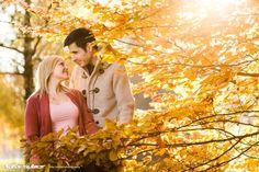 052RS Salzburg, Couple Photos, Couples, Pictures, Engagement, Couple Shots, Couple Photography, Couple, Couple Pictures