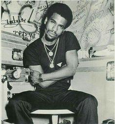 Curtis Blow