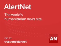 humanitarian website. Go on a humanitarian mission.