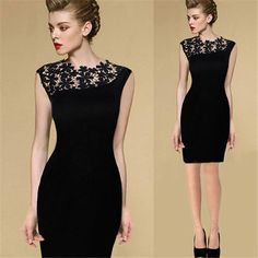 """Cheap Dresses, Buy Directly from China Suppliers: If you like this item,please add it to your """"Wish List"""",If you like our store,please add it to your """"Sto"""