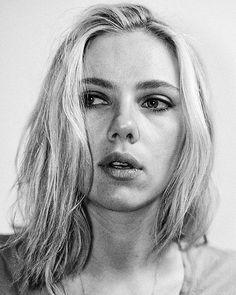 "8,538 Likes, 65 Comments - Scarlett Johansson Fans!! (@scarlett.j) on Instagram: ""#keepinstagramchronological #scarlettjohansson"""