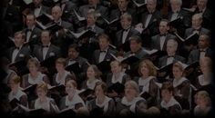 Teaching the Middle School Choir to Sight-Sing | Choral Director Magazine