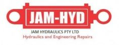JAM HYD was established in 2000, and specialises in the manufacture and repair of hydraulic cylinders and replacement parts.  Call us (03) 9314 6369 now.