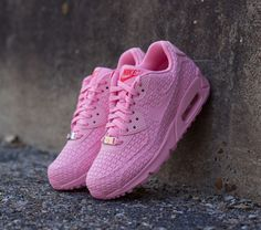 "The Nike Air Max 90 ""Shanghai Must Win Cake"" is out and available now on CityGear.com"