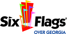 Tips for a Great Day at Six Flags Over Georgia