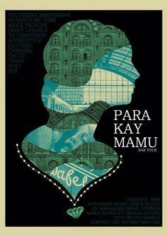 « #ParaKayMamu – ikatatlong yugto – 11.30.13 Autonomy »
