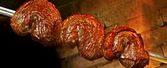 BEST BEEF IN DUBLIN Restaurants In Dublin, Places To Eat, Carne, Sausage, Beef, Food, Cake Roll Recipes, Barbecue, Meat