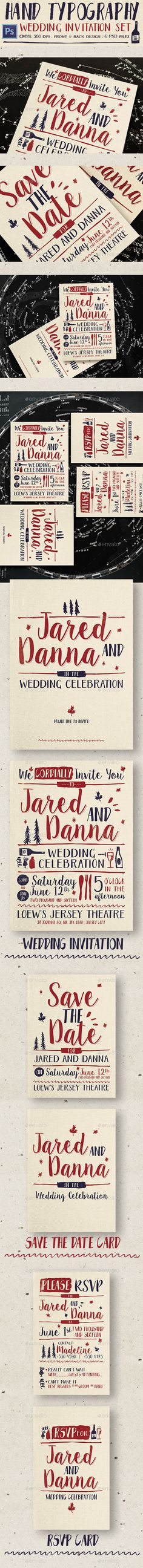 wedding invitation design psd%0A Resume Covering Letter Template