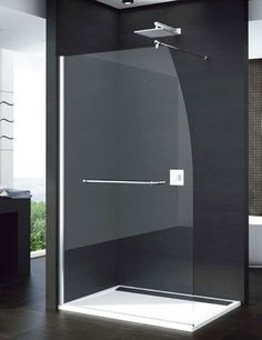 Salle de bain on pinterest bathroom showers and tile - Pommeau douche italienne ...