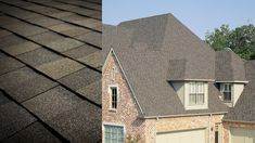 Best Our New Shingles Tamko Natural Timber Exterior Pinterest Natural Shingle Colors And 640 x 480