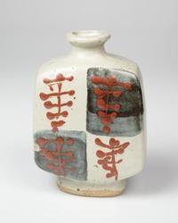 Ceramic Decoration - Visual Arts Data Service: the online resource for visual arts.  bernard leach 1969