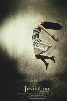 85a4c1fc3e 24 Best Levitation Photography images