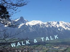 Ein Blog übers Loslassen, Vertrauen, Geniessen und die persönliche Entfaltung, Inspirationen für den Alltag von Karin Meister