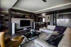 Resultado de imagen para modern apartments