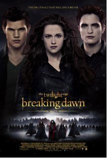 "http://yeticket.com/wp/2012/10/breaking-dawn-2-actors-daniel-cudmore-charlie-bewley/  Interview with ""Breaking Dawn 2"" cast members"