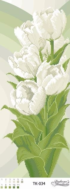 Cross Stitch Designs, Cross Stitch Patterns, Congratulations Quotes, Pixel Crochet, Cross Stitch Pictures, Cross Stitch Flowers, Plant Leaves, Diy And Crafts, Embroidery