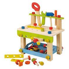 41 Best Toddler Manipulatives Images Baby Toys Boy Toys