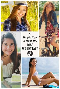 Tips How to Boost Metabolism and Lose Weight Fast ★ See more: http://glaminati.com/tips-boost-metabolism-lose-weight-fast/