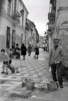 Costa, Cadiz, Valencia, Spanish, Street View, Black And White, Photography, Instagram, Vintage