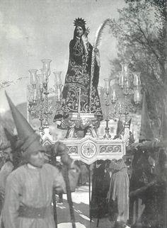 Semana Santa 2005 Citación a Junta General de la Hermandad de San Juan Evangelista de la Semana Santa de Cuenca #SemanaSanta #Cuenca #HermandadSanJuanEvangelista