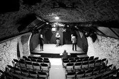 Mumerus: JAK SIĘ TO ROBI Broadway, Concert, Concerts