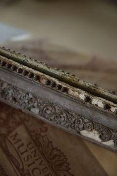 http://www.antiques-midi.com/?pid=77164521