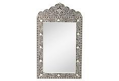 Jenny Mirror on OneKingsLane.com $749 https://www.onekingslane.com/product/24603/1704525