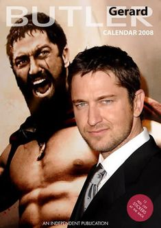Google Image Result for http://www.tynansanger.com/uploaded_images/GERARD-BUTLER-792584.jpg