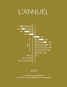 Sound Pellegrino — Lannuel — 2012 Issue  -  Buamai, Where Inspiration Starts.