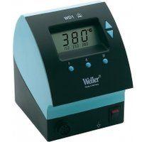 Weller-Loetstation-digital-WD-1.jpg (200×200)