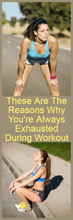 these-are-the-reasons-why-youre-always-exhausted-during-workout-1