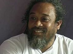 "Addiction ~ Mooji ... ""Rather than running, say 'ok come.. I want to see you clearly'... use the addiction to go beyond it."" (Mooji)"
