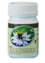 DXN - Black Cumin Plus 30