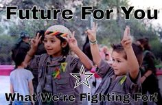 #Kobane is #Rojava is #Kurdistan STAND TOGETHER AS ONE #YPG #YPJ #Peshmerga #YBŞ CLAIM YOUR VICTORY #KURDS