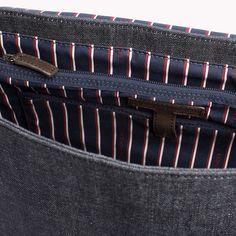 inside lining of TOMMY HILFIGER handbags - Google Search Tommy Hilfiger Handbags, Google Search, Design