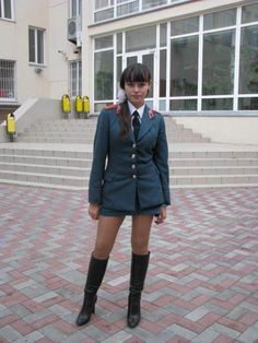 military_woman_russia_army_000221