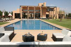 #maison a vendre tunisie