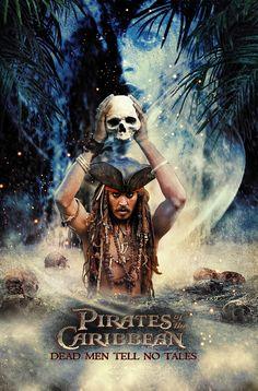 Poster Piratas do Caribe 5 - Os Mortos Não Contam Histórias (2017) Na Posterplus você encontra uma grande variedade de posters para cada filme ou série. Visite e comprove. www.posterplus.com.br - watsapp(Oi): (32) 98847-2821 - email: contato@posterplus.com.br #poster #posterdecinema #posterdefilme #cinema #cartaz #quadro #filme #série #serietv #cine #artista #decoração