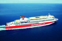 Ship Tracker, Boat, World, The World, Boats, Earth