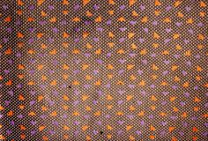 Kassel Tram Linie 1 - The Great Pattern Collection | Patterns on public transport seat covers