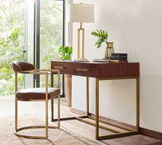 Fitz Desk